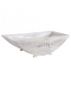 CESTA MAD FRUITS L50