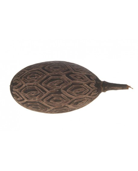 BAOBAB GRANDE NAT 27-33cm
