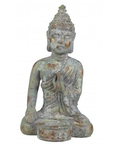 BUDHA 16X14X28
