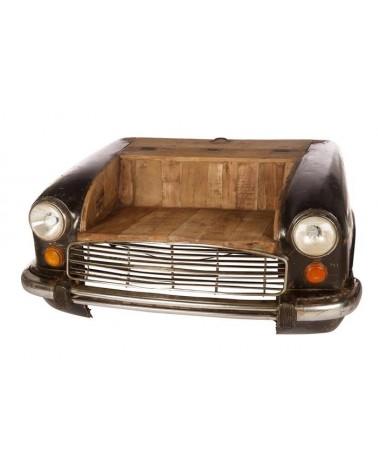 SOFA COCHE FIAT AMBASSADOR 130X120X70