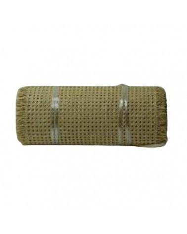 REJILLA CLASICA 51 CM X 15,24 MTS (7,75M2) (Consultar precio)