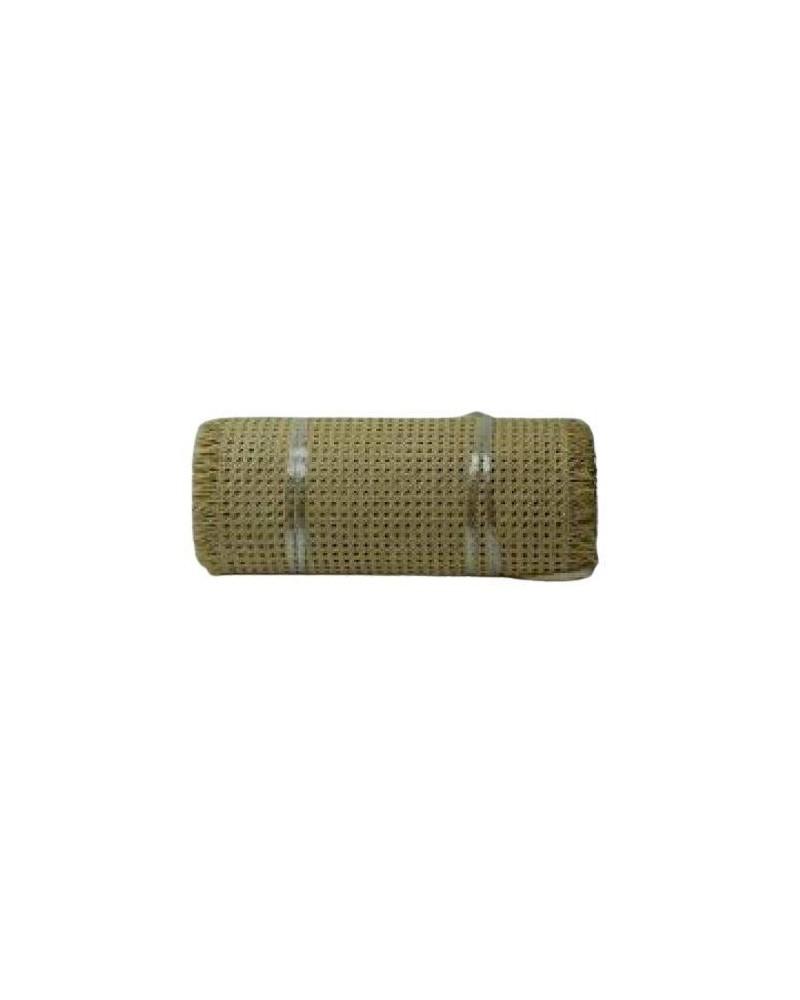REJILLA CLASICA 40 CM X 15,24 MTS (6,20M2) (Consultar precio)